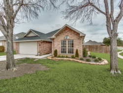 Photo of 2065 Kenny Court, Lewisville, TX 75067 (MLS # 13776485)