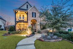 Photo of 3659 Rock House Road, Sachse, TX 75048 (MLS # 13776696)