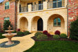 Photo of 504 Saint Tropez Drive, Southlake, TX 76092 (MLS # 13776825)