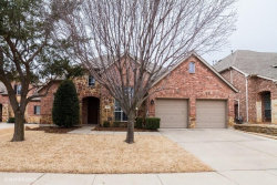 Photo of 3313 Leanne Drive, Flower Mound, TX 75022 (MLS # 13776849)