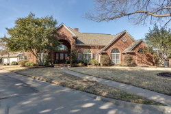 Photo of 2910 Glen Dale Drive, Colleyville, TX 76034 (MLS # 13776931)