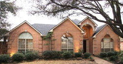 Photo of 5908 Stone Meadow Drive, Plano, TX 75093 (MLS # 13777075)