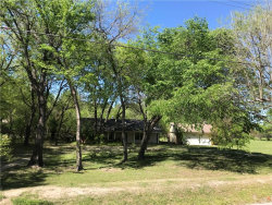 Photo of 1050 Old Stacy Road, Fairview, TX 75069 (MLS # 13777219)