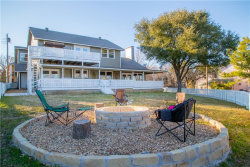 Photo of 265 Beachview Circle, Pottsboro, TX 75076 (MLS # 13777420)