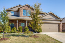 Photo of 430 Andalusian Trail, Celina, TX 75009 (MLS # 13777514)
