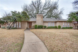 Photo of 1912 Midcrest Drive, Plano, TX 75075 (MLS # 13777697)