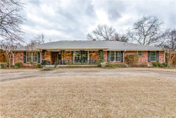 Photo of 7724 Rolling Acres Drive, Dallas, TX 75248 (MLS # 13777860)