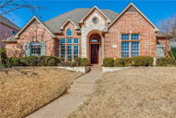 Photo of 960 Redwing Drive, Coppell, TX 75019 (MLS # 13778027)