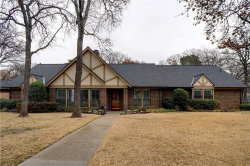 Photo of 5117 Coventry Place, Colleyville, TX 76034 (MLS # 13778076)