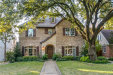 Photo of 2913 Westminster, University Park, TX 75205 (MLS # 13778104)