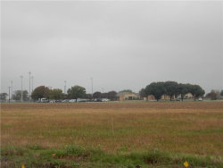 Photo of TBD N US 377, Pilot Point, TX 76258 (MLS # 13778157)