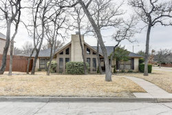 Photo of 312 Inverness Drive, Trophy Club, TX 76262 (MLS # 13778285)