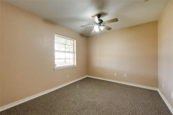 Photo of 1100 Glade Road, Unit Ste. 4, Colleyville, TX 76034 (MLS # 13778407)