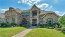 Photo of 2158 Estes Park Road, Southlake, TX 76092 (MLS # 13778508)