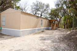 Photo of 106 Private Road 131, Whitney, TX 76692 (MLS # 13778689)