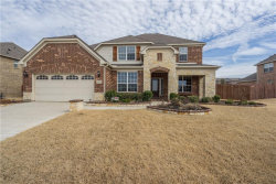 Photo of 6270 Pepperbark Drive, Frisco, TX 75034 (MLS # 13778784)