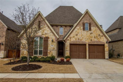 Photo of 3017 Avondale, The Colony, TX 75056 (MLS # 13778807)