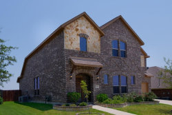 Photo of 9309 Athens Drive, Denton, TX 76226 (MLS # 13778816)