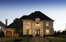 Photo of 1729 Milford Drive, Flower Mound, TX 75028 (MLS # 13778922)