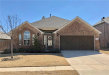 Photo of 4029 Deer Crossing Drive, McKinney, TX 75071 (MLS # 13779169)