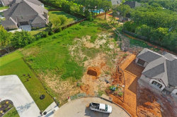 Photo of 5809 Bryton Court, Lot 3, Colleyville, TX 76034 (MLS # 13779734)