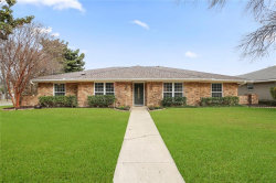 Photo of 1800 Mercedes Place, Plano, TX 75075 (MLS # 13779769)