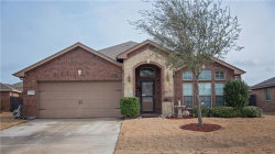 Photo of 160 Doe Meadow Lane, Forney, TX 75126 (MLS # 13779804)