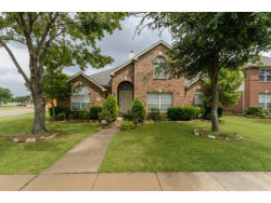 Photo of 8316 Fountain Springs Drive, Plano, TX 75025 (MLS # 13779817)