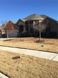 Photo of 540 Stockton Drive, Forney, TX 75126 (MLS # 13779899)