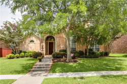 Photo of 3805 Glasgow Drive, Plano, TX 75025 (MLS # 13779916)