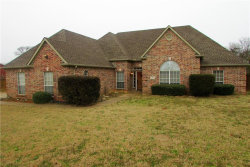 Photo of 226 Chester Drive, Canton, TX 75103 (MLS # 13780185)