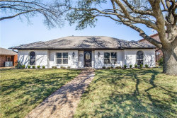 Photo of 2845 Meadowbrook Drive, Plano, TX 75075 (MLS # 13780275)