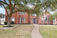 Photo of 4129 Staten Island Drive, Plano, TX 75024 (MLS # 13780404)