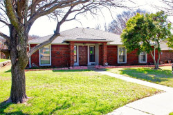 Photo of 1028 Ledgemont Drive, Plano, TX 75025 (MLS # 13780507)