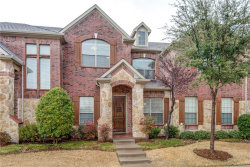 Photo of 4697 Edith Street, Plano, TX 75024 (MLS # 13780611)