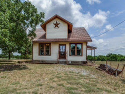 Photo of 8204 County Road 285, Anna, TX 75409 (MLS # 13780675)