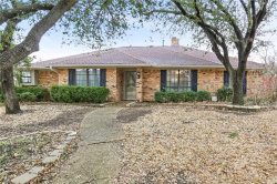 Photo of 4016 Garrison Place, Plano, TX 75023 (MLS # 13780734)