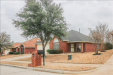 Photo of 2049 Kenny Court, Lewisville, TX 75067 (MLS # 13780796)