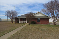 Photo of 36 Circle Drive, Whitney, TX 76692 (MLS # 13780871)
