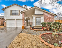 Photo of 5516 Royal Meadow Lane, Arlington, TX 76017 (MLS # 13780882)