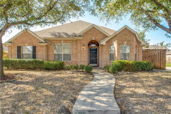 Photo of 1829 Bowin Court, Carrollton, TX 75010 (MLS # 13781032)