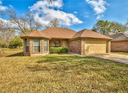Photo of 515 Kaufman Street, Forney, TX 75126 (MLS # 13781157)