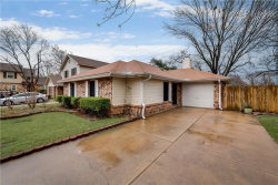 Photo of 3104 Boxwood Lane, Plano, TX 75074 (MLS # 13781320)