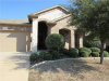 Photo of 2009 Laurel Forest Drive, Fort Worth, TX 76177 (MLS # 13781360)