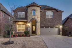 Photo of 1608 Presley Way, Argyle, TX 76226 (MLS # 13781577)