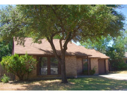 Photo of 7004 Blackberry Drive, Arlington, TX 76016 (MLS # 13781605)