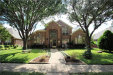 Photo of 1421 N Crossing Drive, Allen, TX 75013 (MLS # 13781739)