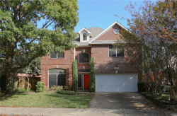 Photo of 14601 Waterview Circle, Addison, TX 75001 (MLS # 13781744)