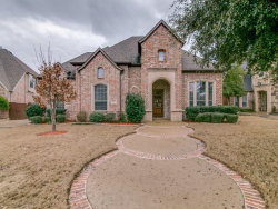 Photo of 2375 Lake Forest Drive, Rockwall, TX 75087 (MLS # 13781786)