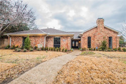 Photo of 6523 Barkwood Lane, Dallas, TX 75248 (MLS # 13781894)